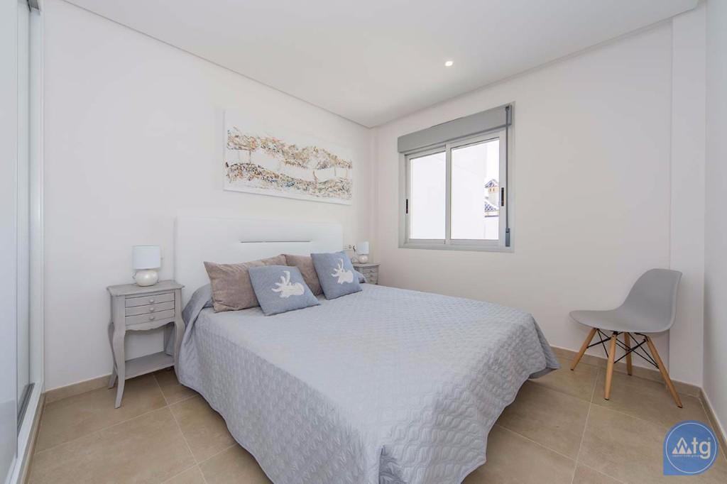 Villa de 3 chambres à Los Montesinos - PP7664 - 12