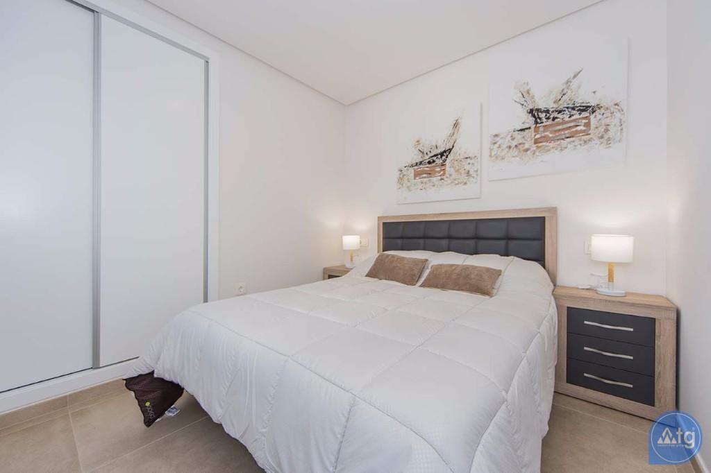 Villa de 3 chambres à Los Montesinos - PP7664 - 14