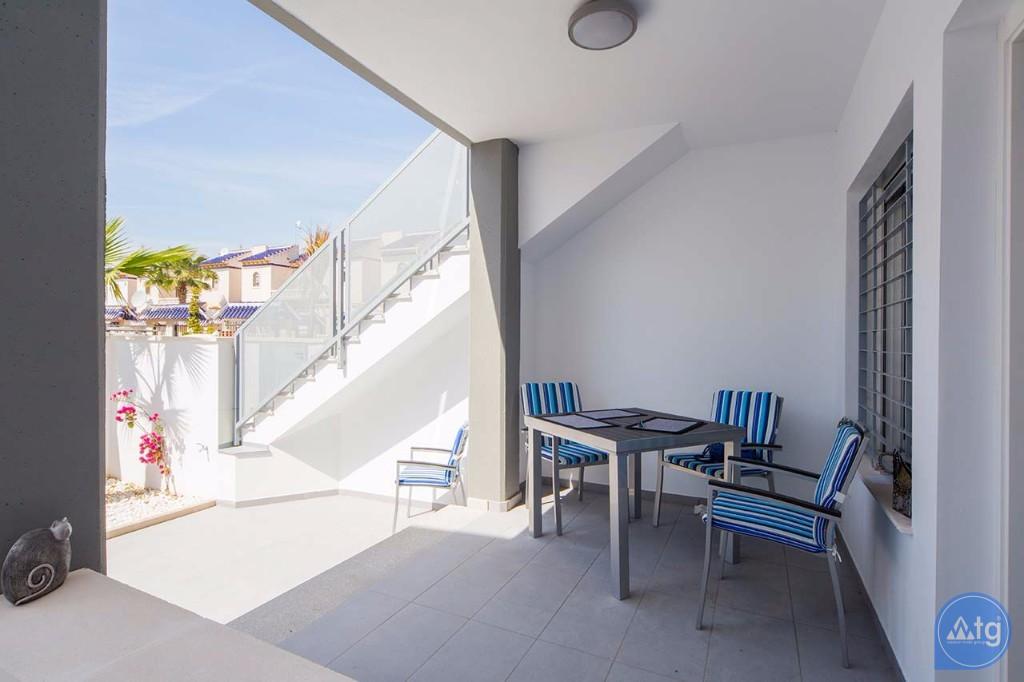 Villa de 3 chambres à Los Montesinos - PP7664 - 17