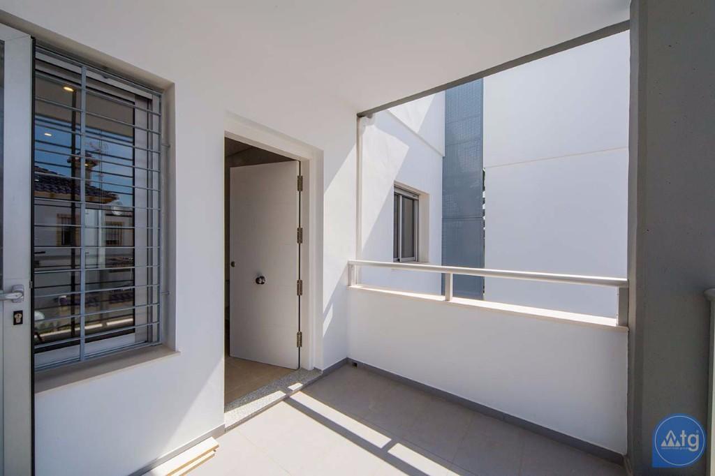 Villa de 3 chambres à Los Montesinos - PP7664 - 18