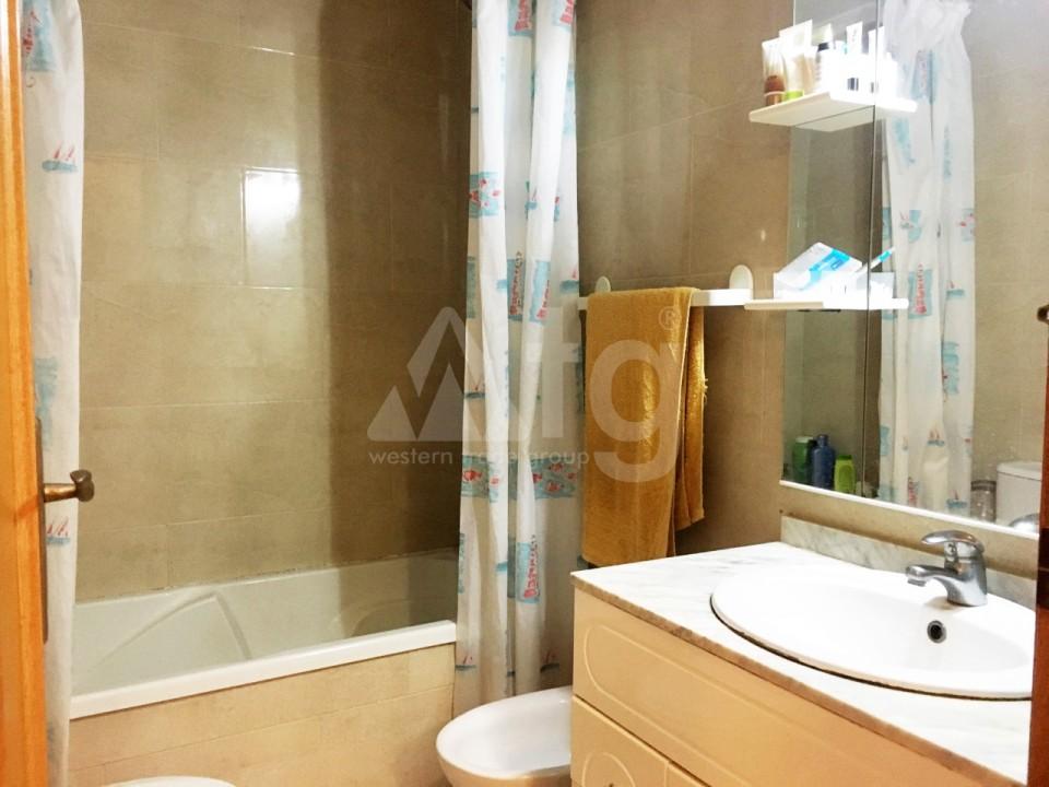 Villa de 3 chambres à Ciudad Quesada - AG9247 - 10