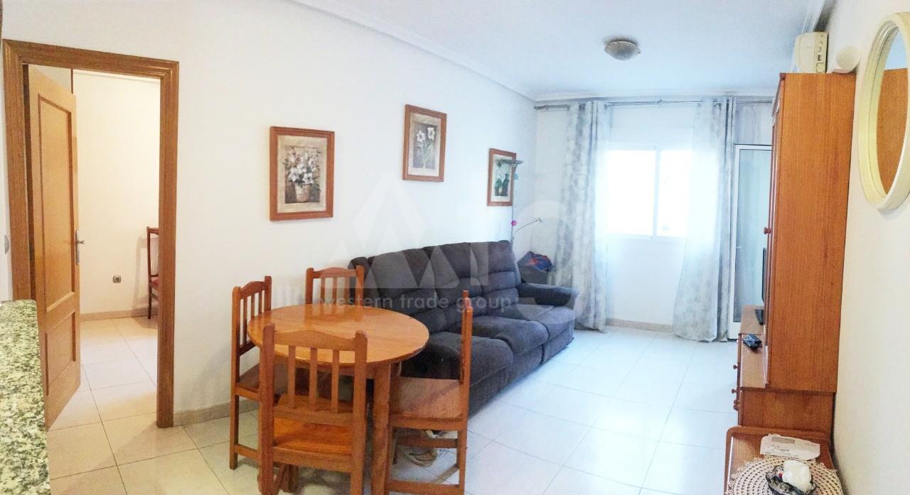Villa de 3 chambres à Ciudad Quesada - AG9247 - 6