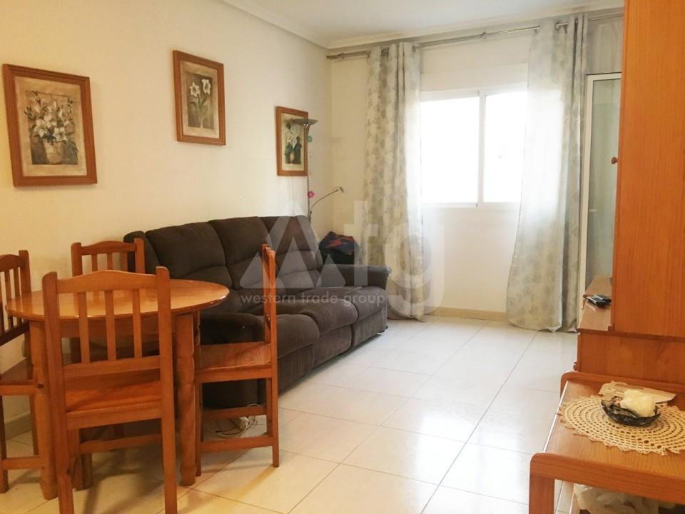 Villa de 3 chambres à Ciudad Quesada - AG9247 - 7