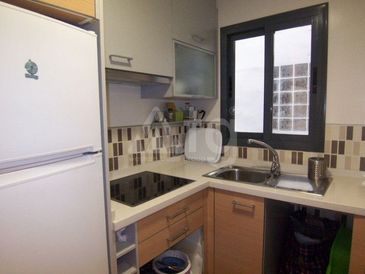 Villa de 3 chambres à Ciudad Quesada - ER8337 - 4