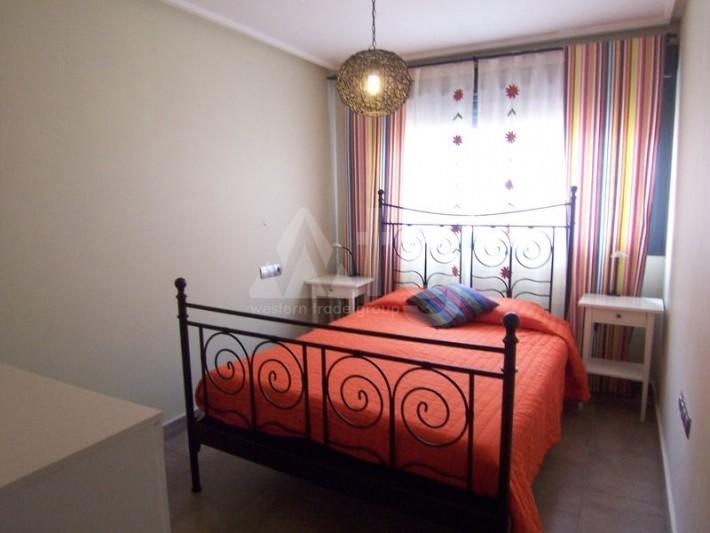Villa de 3 chambres à Ciudad Quesada - ER8337 - 5