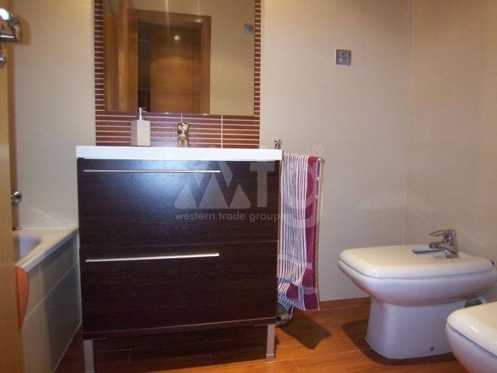 Villa de 3 chambres à Ciudad Quesada - ER8337 - 6