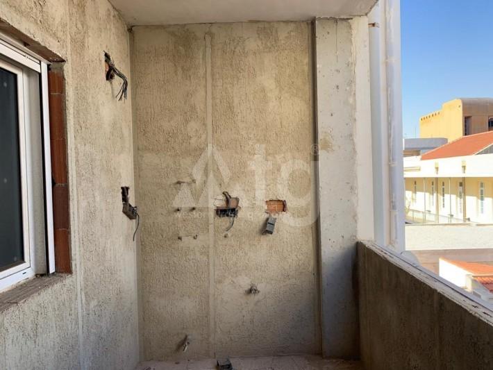 Villa de 4 chambres à Dehesa de Campoamor - AGI8512 - 6