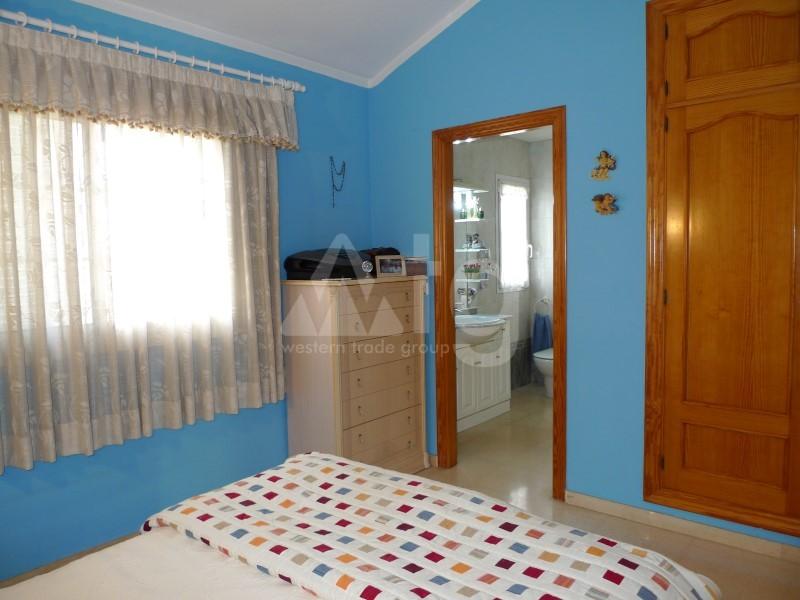 Bungalow de 2 chambres à Guardamar del Segura - CN114052 - 10