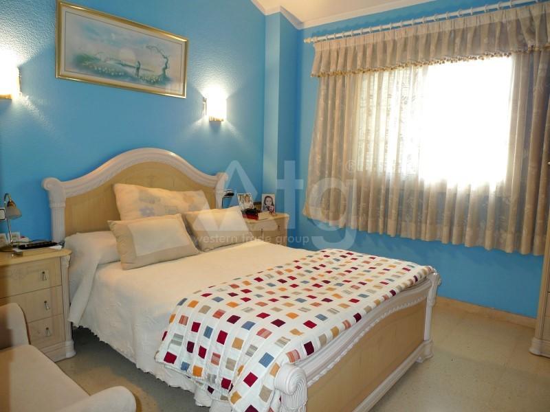 Bungalow de 2 chambres à Guardamar del Segura - CN114052 - 11