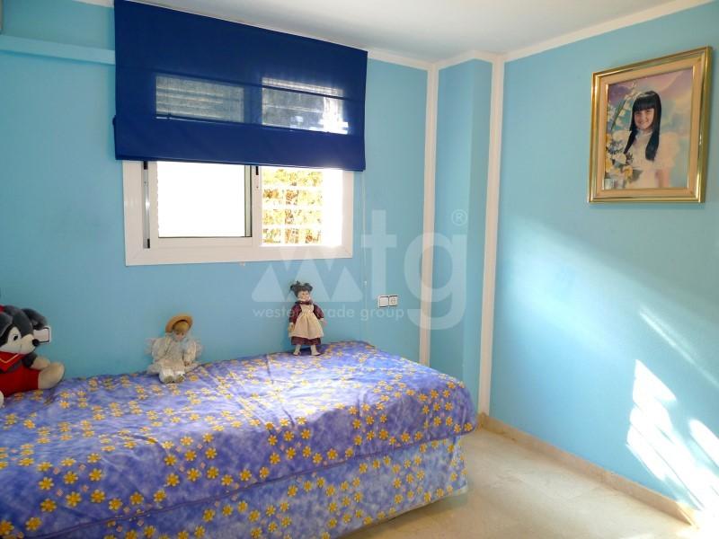 Bungalow de 2 chambres à Guardamar del Segura - CN114052 - 12