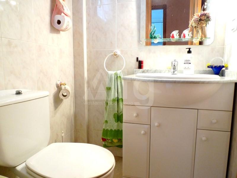 Bungalow de 2 chambres à Guardamar del Segura - CN114052 - 13