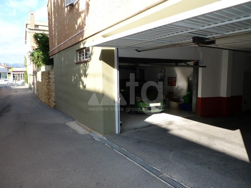 Bungalow de 2 chambres à Guardamar del Segura - CN114052 - 15