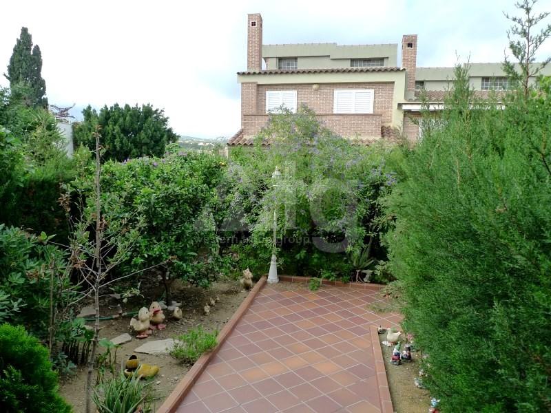 Bungalow de 2 chambres à Guardamar del Segura - CN114052 - 17