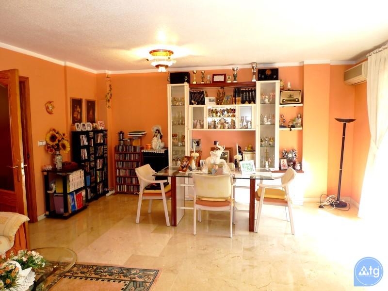 Bungalow de 2 chambres à Guardamar del Segura - CN114052 - 4
