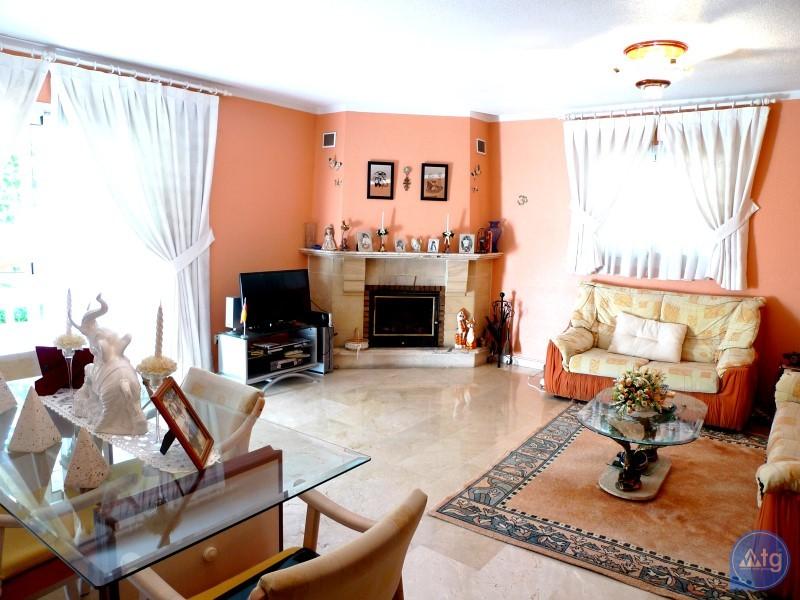 Bungalow de 2 chambres à Guardamar del Segura - CN114052 - 5