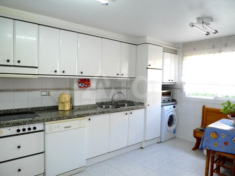 Bungalow de 2 chambres à Guardamar del Segura - CN114052 - 7