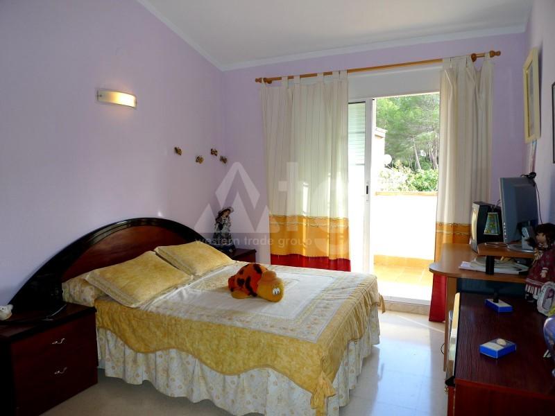 Bungalow de 2 chambres à Guardamar del Segura - CN114052 - 8