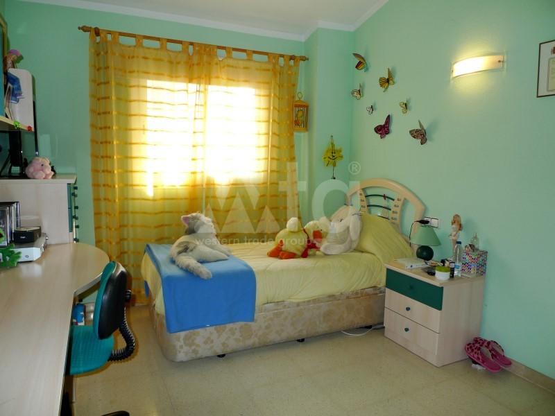 Bungalow de 2 chambres à Guardamar del Segura - CN114052 - 9