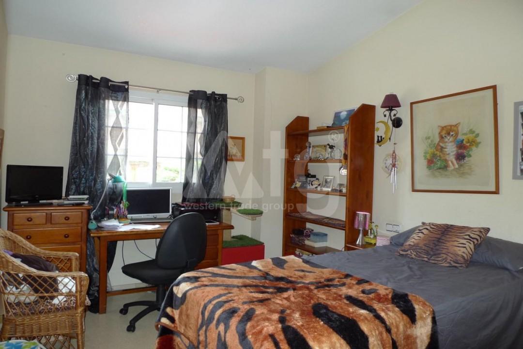 Bungalow de 2 chambres à Guardamar del Segura - CN114073 - 11