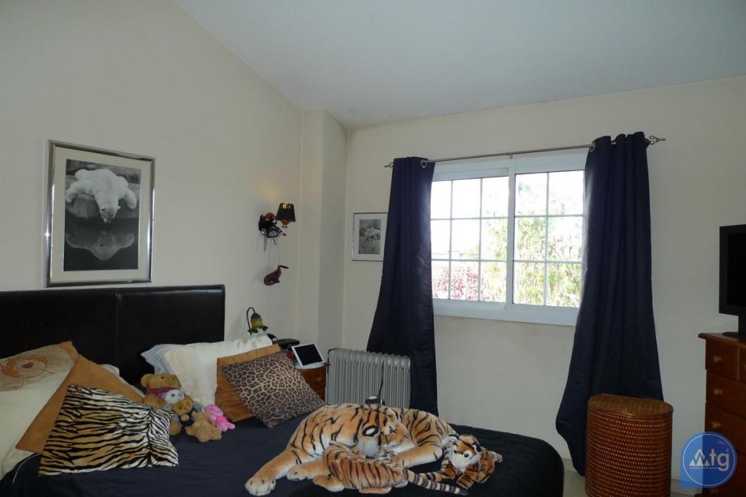 Bungalow de 2 chambres à Guardamar del Segura - CN114073 - 12