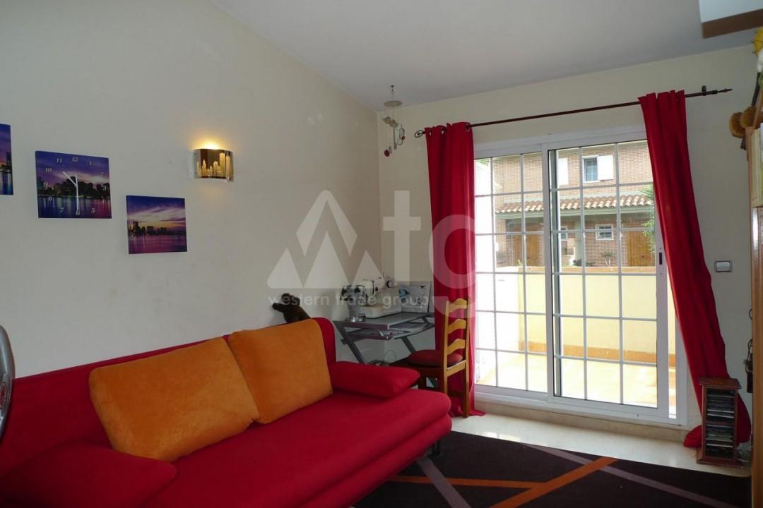 Bungalow de 2 chambres à Guardamar del Segura - CN114073 - 13