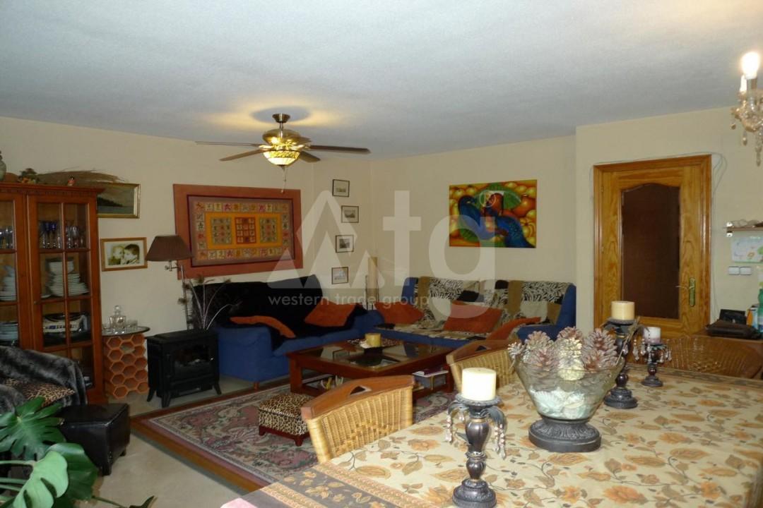 Bungalow de 2 chambres à Guardamar del Segura - CN114073 - 6