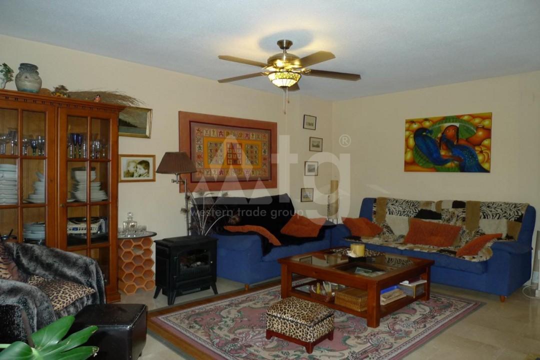 Bungalow de 2 chambres à Guardamar del Segura - CN114073 - 7