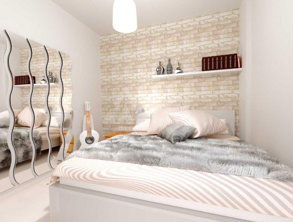 Bungalow de 2 chambres à Guardamar del Segura - CN7879 - 6