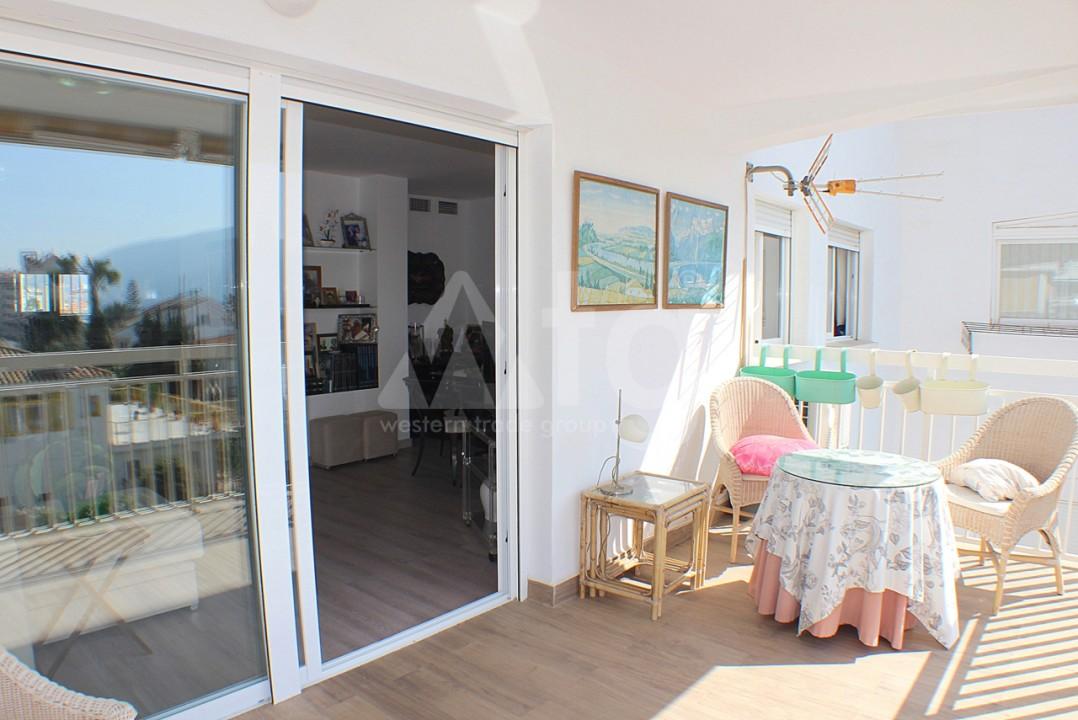 Bungalow de 2 chambres à Guardamar del Segura - CN114056 - 10