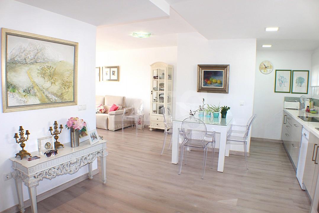 Bungalow de 2 chambres à Guardamar del Segura - CN114056 - 11