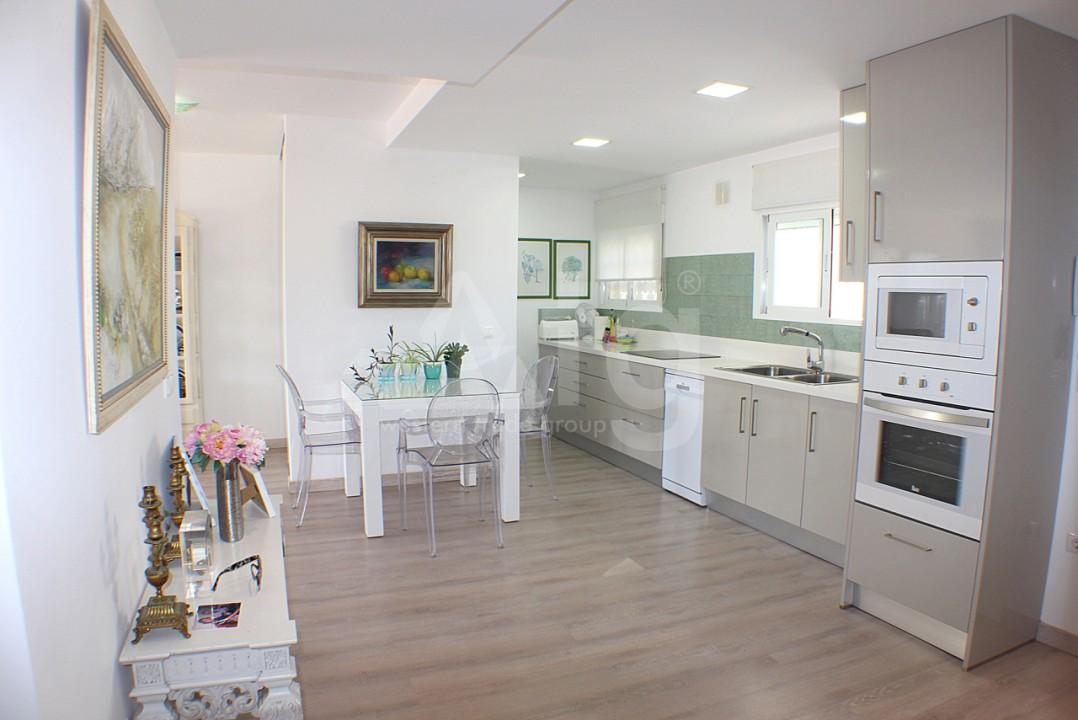 Bungalow de 2 chambres à Guardamar del Segura - CN114056 - 12