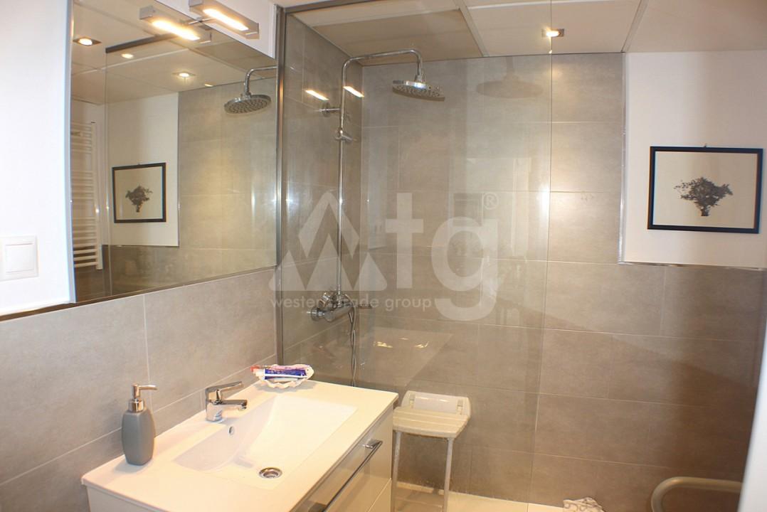 Bungalow de 2 chambres à Guardamar del Segura - CN114056 - 15