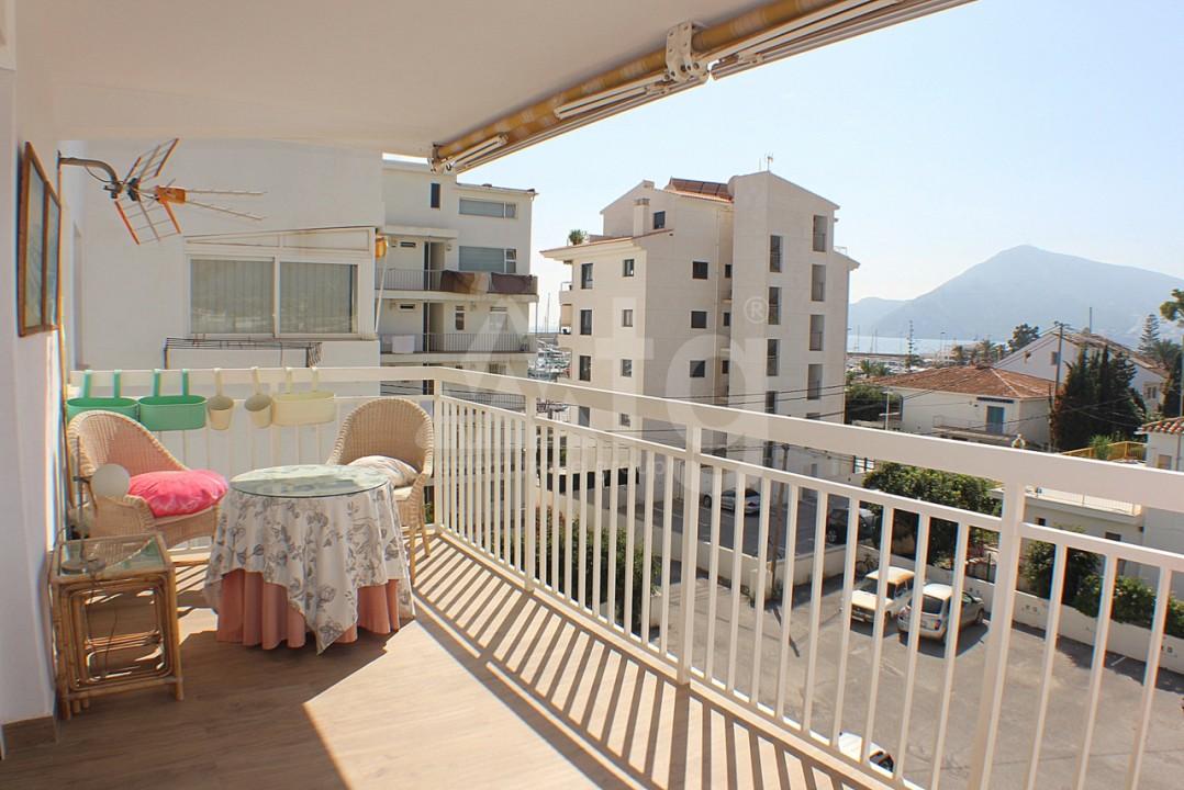 Bungalow de 2 chambres à Guardamar del Segura - CN114056 - 2