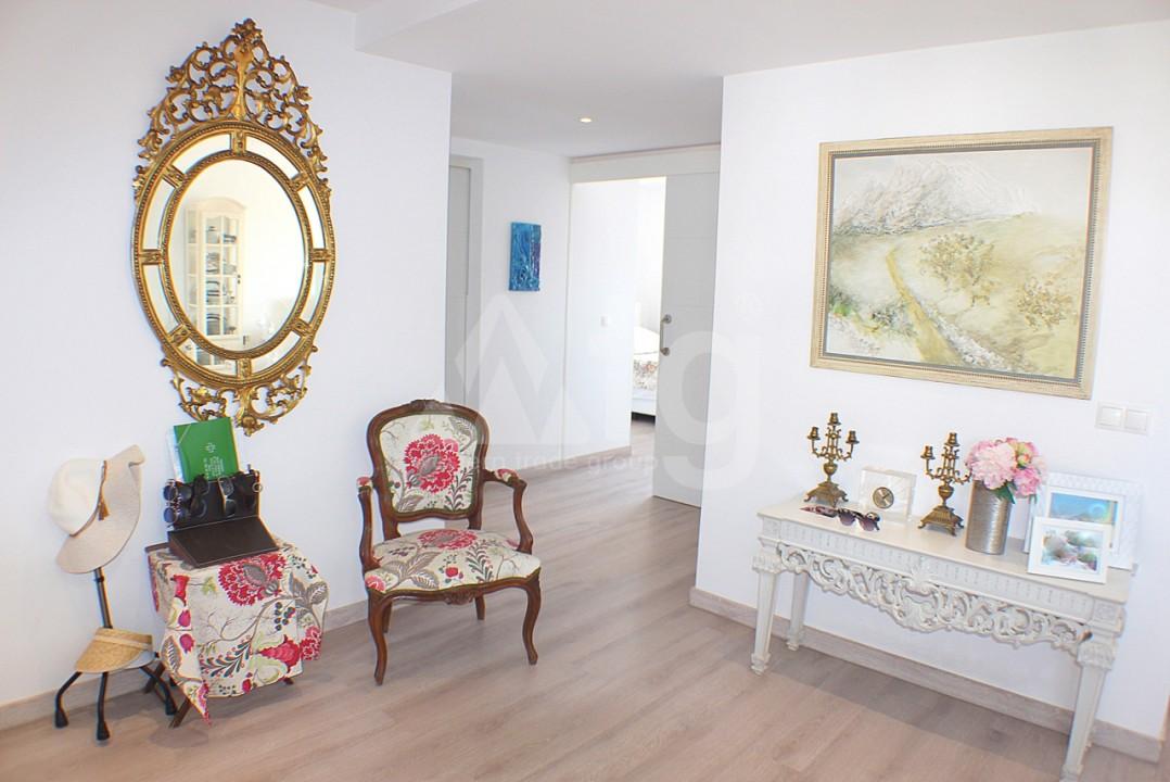 Bungalow de 2 chambres à Guardamar del Segura - CN114056 - 3