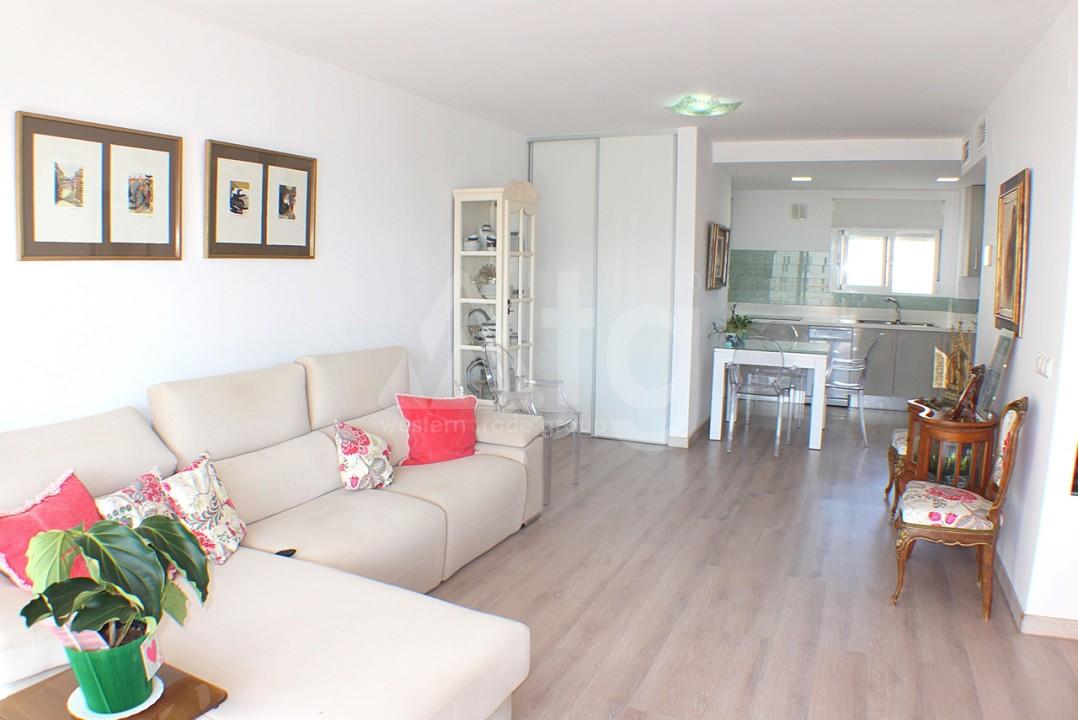 Bungalow de 2 chambres à Guardamar del Segura - CN114056 - 4