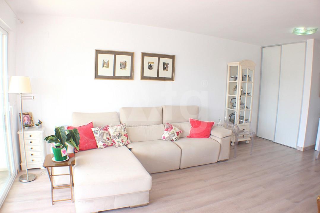 Bungalow de 2 chambres à Guardamar del Segura - CN114056 - 5