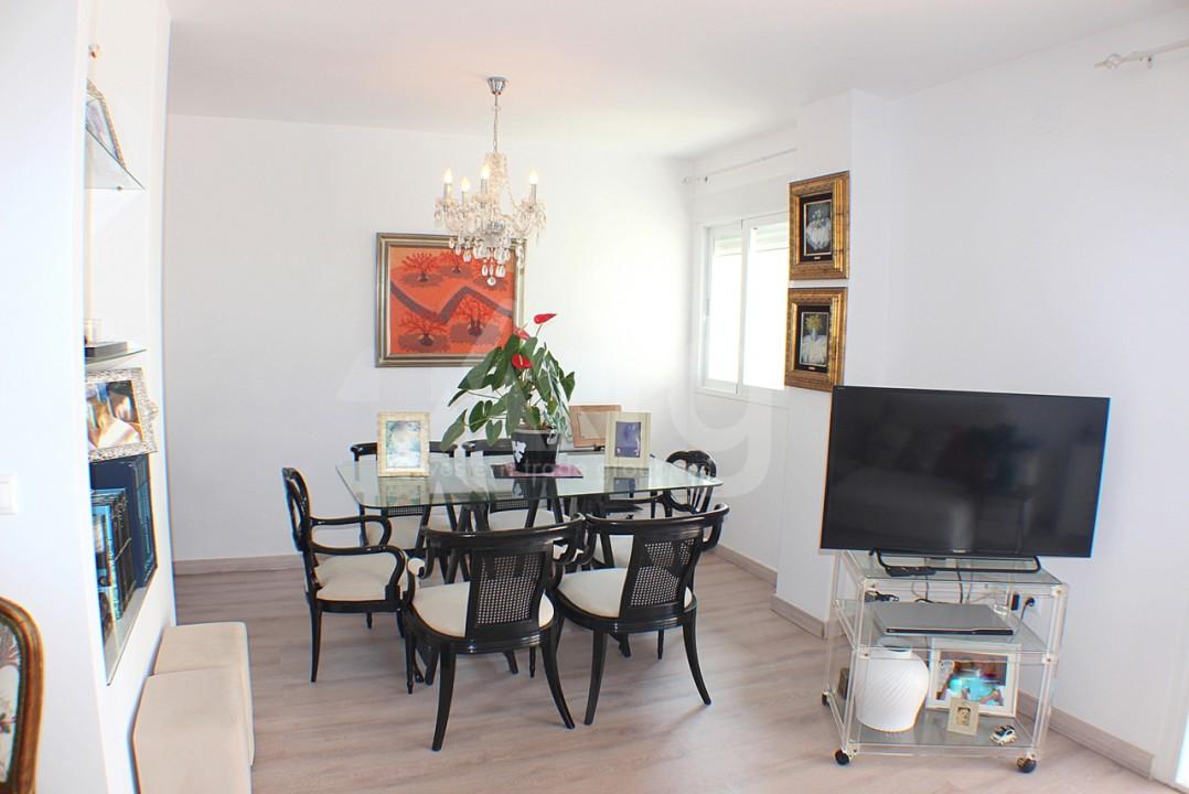 Bungalow de 2 chambres à Guardamar del Segura - CN114056 - 8