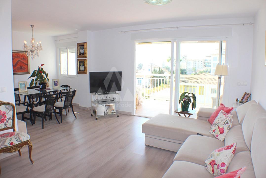 Bungalow de 2 chambres à Guardamar del Segura - CN114056 - 9