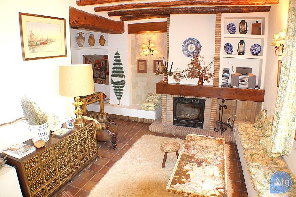 Bungalow de 2 chambres à Guardamar del Segura - CN114067 - 10