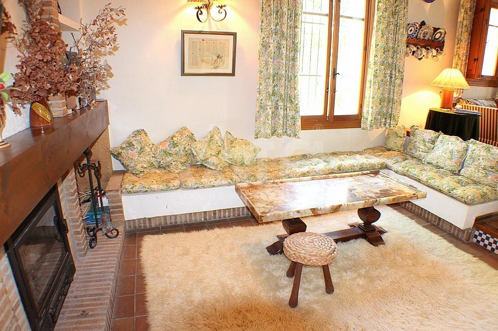 Bungalow de 2 chambres à Guardamar del Segura - CN114067 - 11