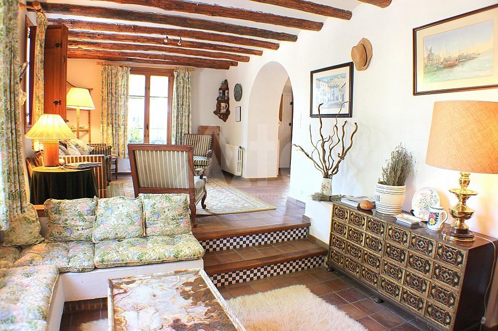 Bungalow de 2 chambres à Guardamar del Segura - CN114067 - 12