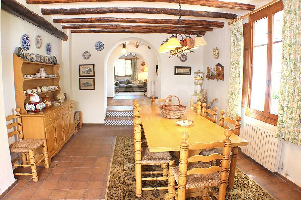 Bungalow de 2 chambres à Guardamar del Segura - CN114067 - 15