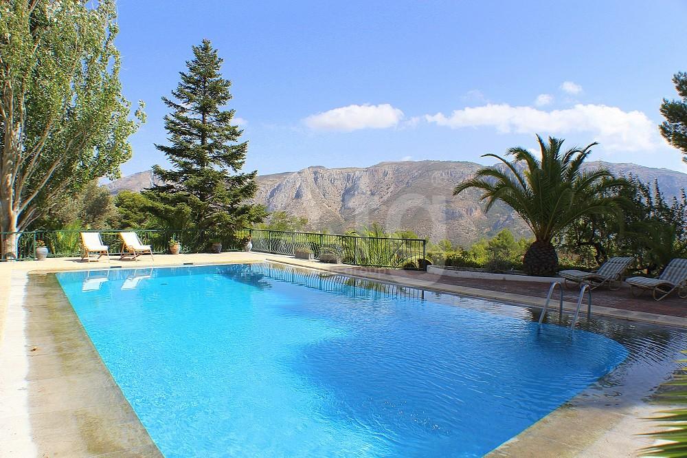 Bungalow de 2 chambres à Guardamar del Segura - CN114067 - 2