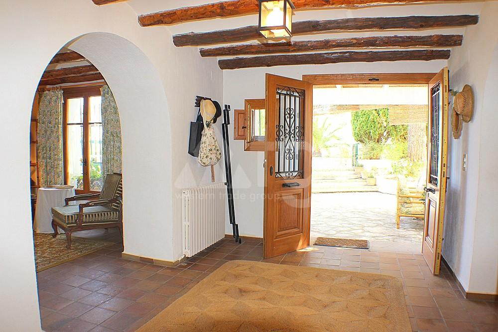 Bungalow de 2 chambres à Guardamar del Segura - CN114067 - 6