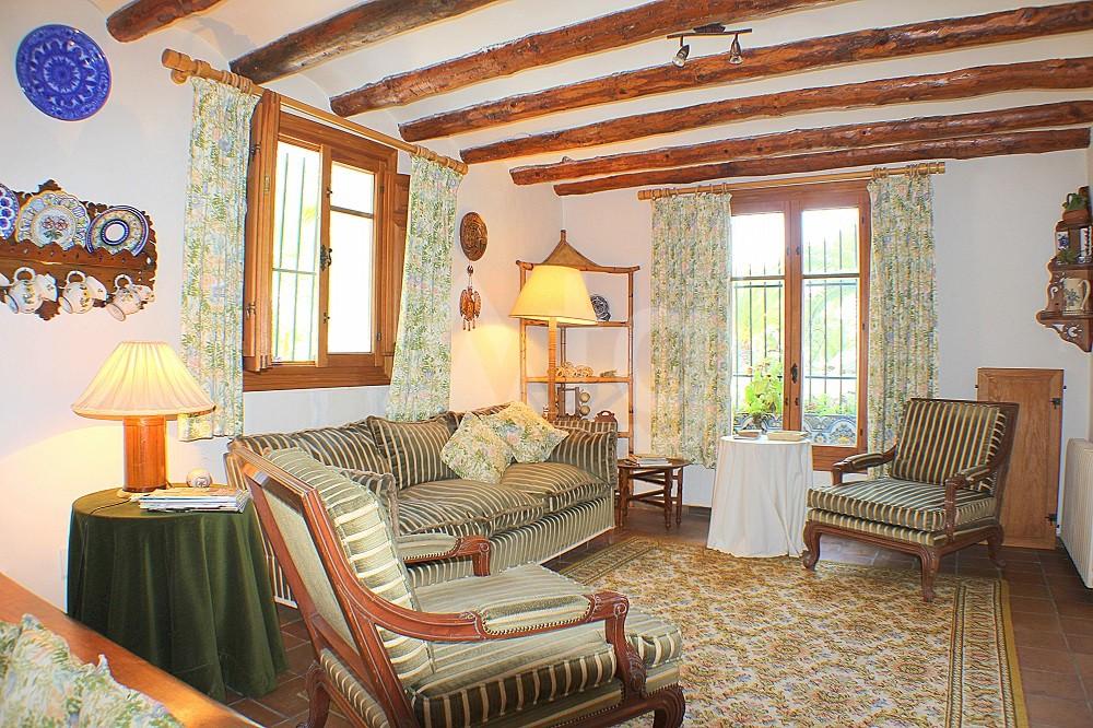 Bungalow de 2 chambres à Guardamar del Segura - CN114067 - 9