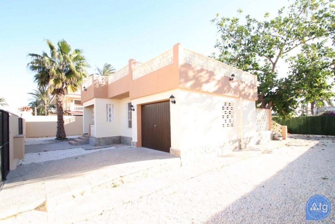 Bungalow de 2 chambres à Guardamar del Segura - CN114028 - 1