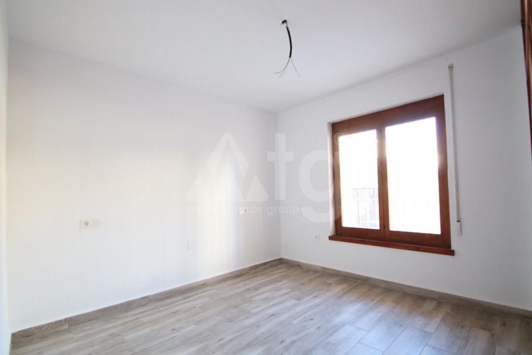 Bungalow de 2 chambres à Guardamar del Segura - CN114028 - 11