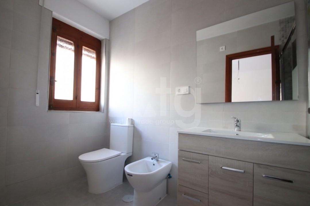 Bungalow de 2 chambres à Guardamar del Segura - CN114028 - 12