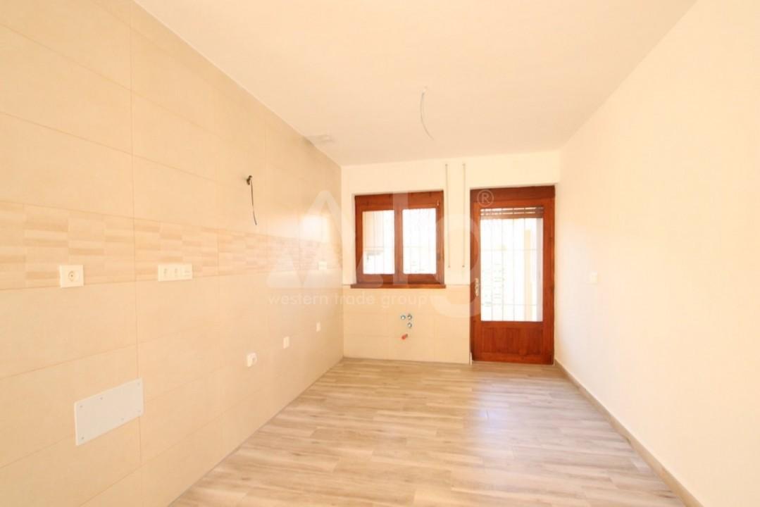 Bungalow de 2 chambres à Guardamar del Segura - CN114028 - 14