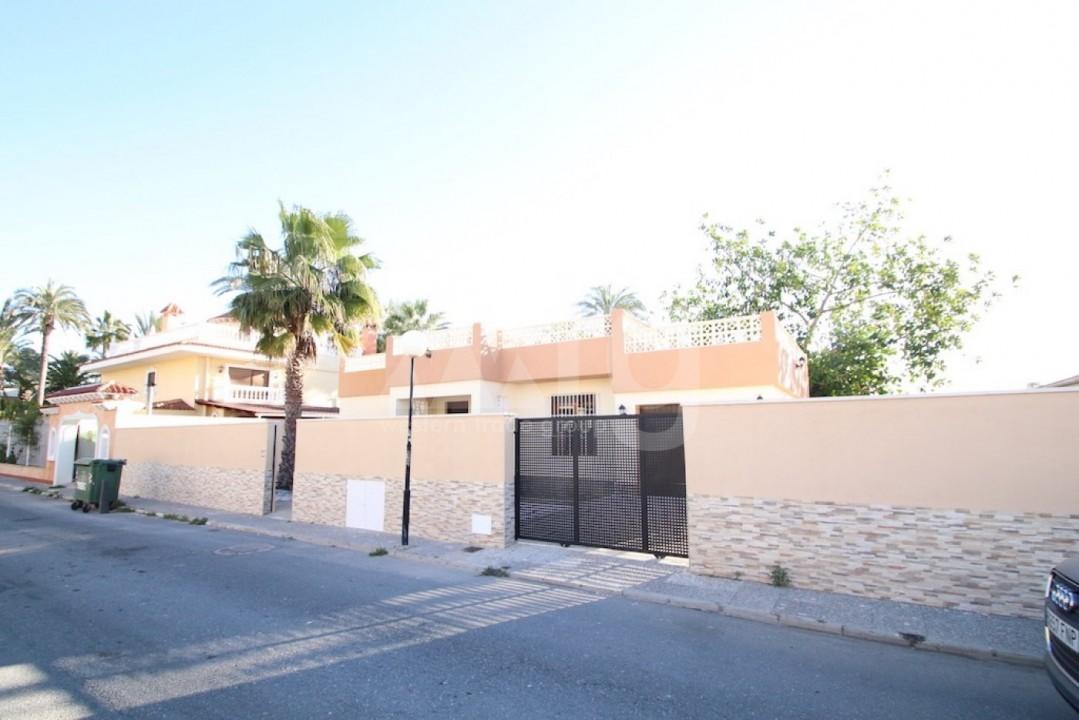 Bungalow de 2 chambres à Guardamar del Segura - CN114028 - 16